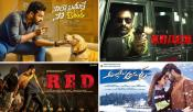 Tollywood Latest News