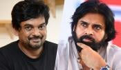 Puri Jagannath Pawan Kalyan Movie