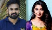 Uppena Movie Hero Heroine Remunerations