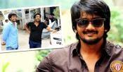 Sairam Shankar New Movie Bumper Offer 2