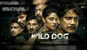 Nagarjuna Wild Dog Release Date