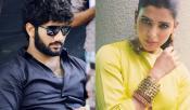 Prashanth Varma To Direct Samantha