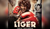 Liger Movie OTT Release Deal