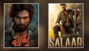 Salaar To Release In 2 parts