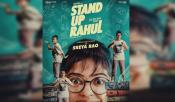 Varsha Bollamma From Raj Tarun Stand Up Rahul