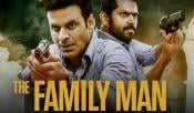 The Family Man 2 Budget and Business