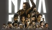 Navarasa Trailer Talk