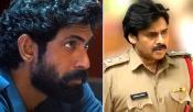 Pawan Kalyan Role Over Rana In PSPKRana