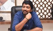Allari Naresh Next With Manchu Manoj