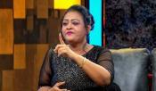 Shakeela Condemns Death News