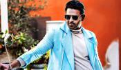 Prabhas Upcoming Movies Directors
